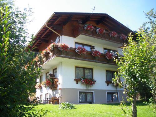 Haus Friederike
