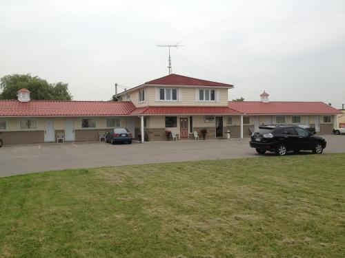 Bolton Inn
