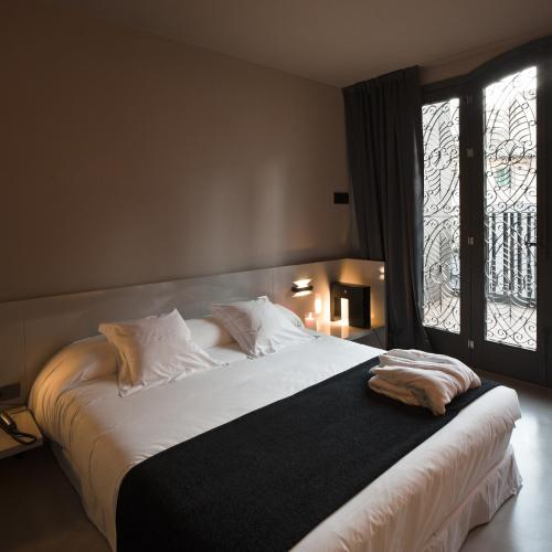boutique hotels in valencia  21