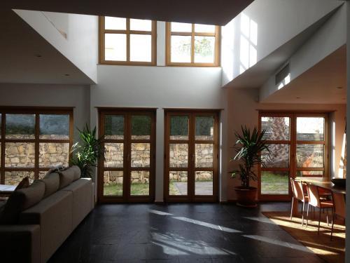 Villas louer lisbonne locations de for Appart hotel lisbonne