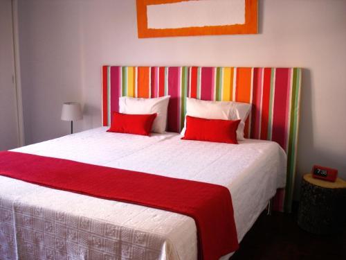 Estoril Beach Apartment