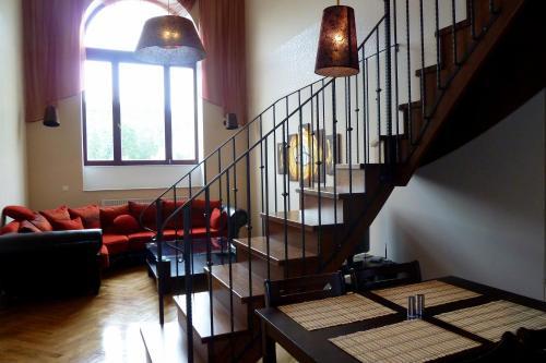 Residence Hamelika
