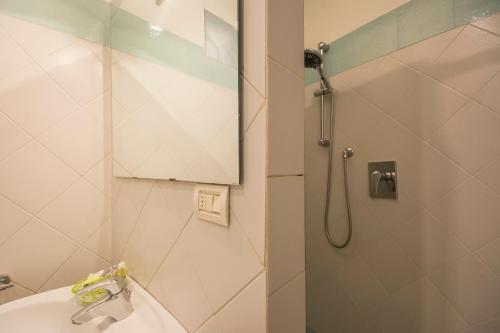 Bagno di Amalia Apartment - Mercato Centrale