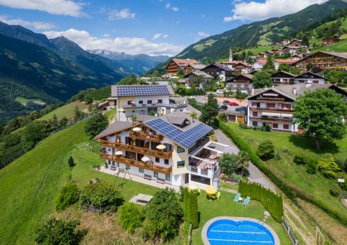Gasserhof Garni & Apartment