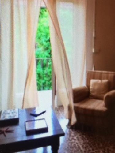 Casa Panizzi, Sant'Anna – Updated 2019 Prices