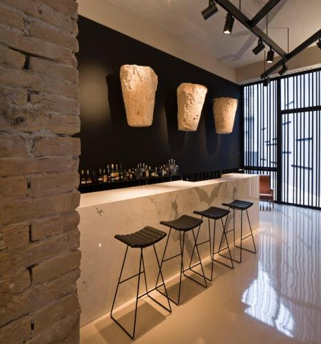 boutique hotels in valencia community  155