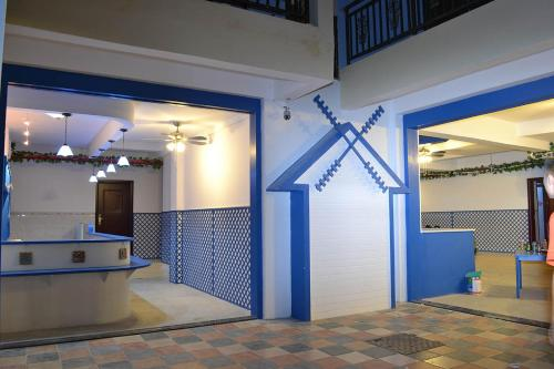 Mu Hai Hotel