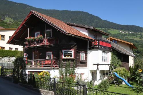Biohof Sendler
