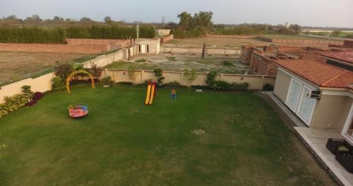 najbolji hoteli u Lahoreu za druženje internetsko druženje može uspjeti