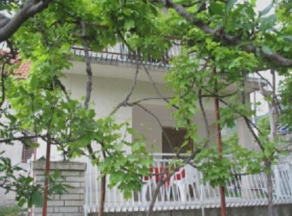 Guesthouse Stančić