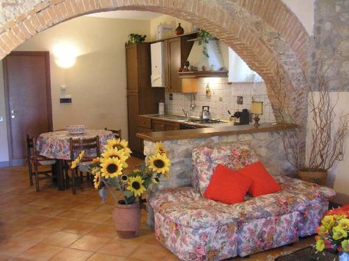 Casa Fontecchio