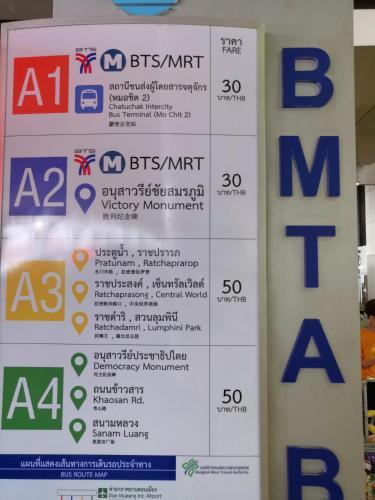 Hostel Backpack Planet (Thailand Bangkok) - Booking com
