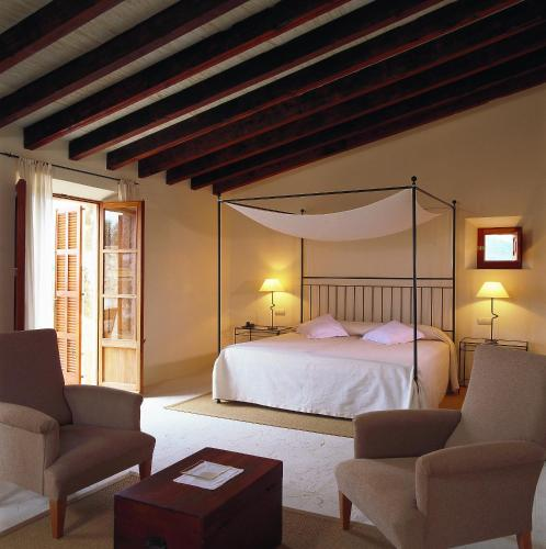 boutique hotels in mallorca  215