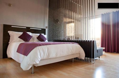 Bordeaux Apartment