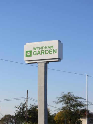 Wyndham Garden, Midland (USA) Deals