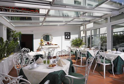 Hotel Vivit