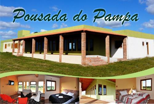 Pousada do Pampa