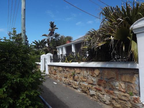 Braemar Villa