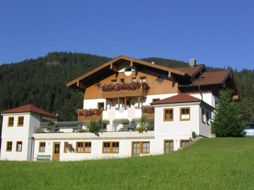 Mittersteghof