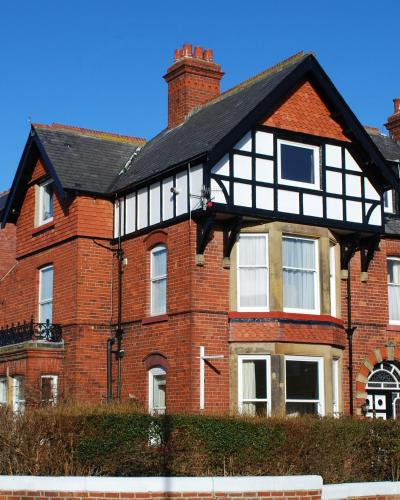 Luxury Hotels In Scarborough: United Kingdom Hotel Reviews
