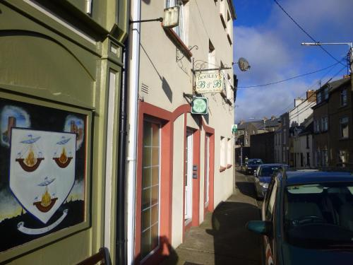 Dooley's Guest Accommodation
