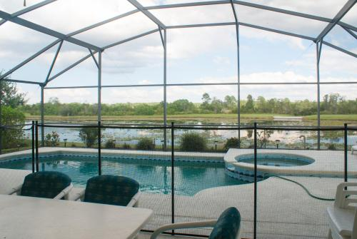 Holiday Villas of Kissimmee