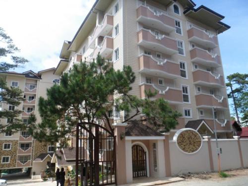 Prestige Vacation Apartments - Bonbel Condominium