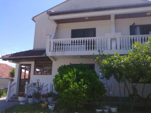 Guesthouse Sinani
