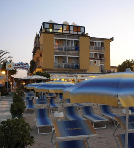 Hotel Estate Rimini Italy  BookingCom