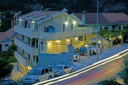 Accommodation Marija 2