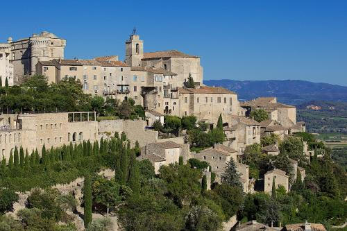 Apartments - Experience of PROVENCE