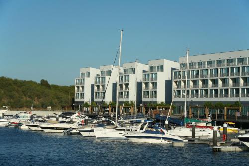 TroiaResidence - Apartamentos Turisticos Marina