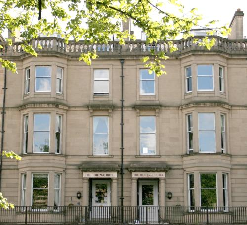Booking.com : Glasgow Guest Houses. Guest Homes In Glasgow
