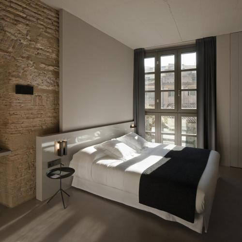 boutique hotels in valencia  19