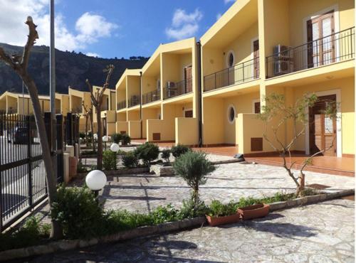 Residence Eneide