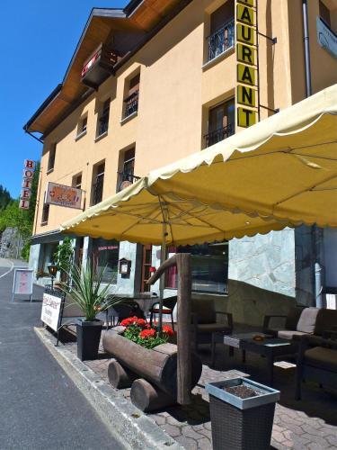 dating cafe österreich le châtelard