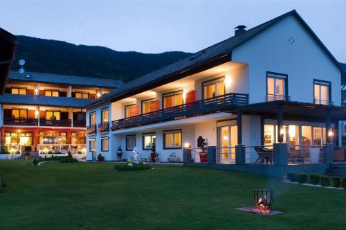 Seehaus Kärnten Inn