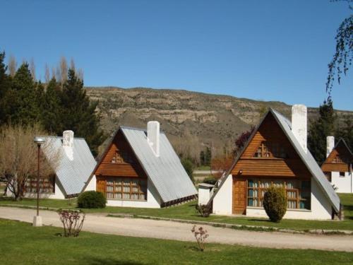 Complejo Turistico Villa Azul