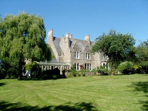 The Old Rectory