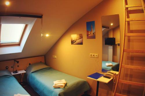 Hotel Litaly