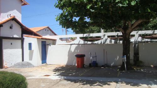 Casa no Peró