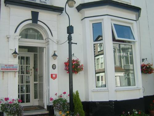Adelphi Guest House