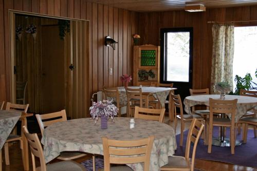 Gasthaus Punkaharju