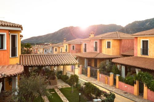 Residenza Agorà Villasimius