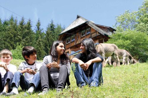 Gibbesbachhof