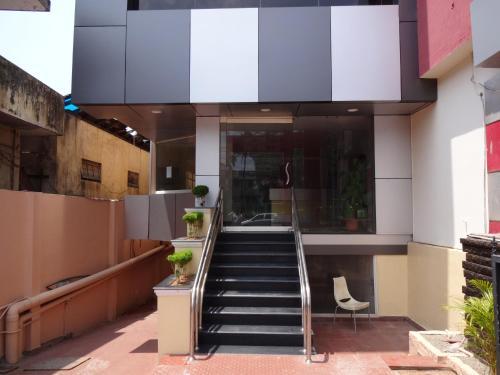 Marwa Inn