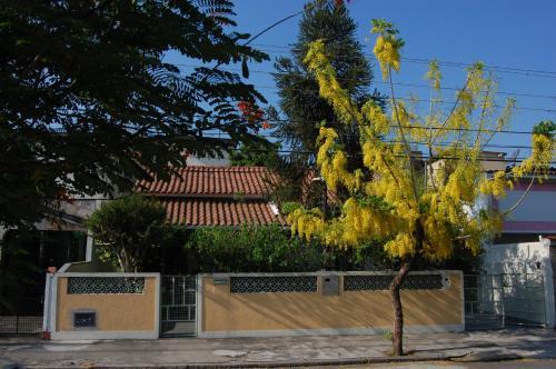 Recanto Casa e Jardim
