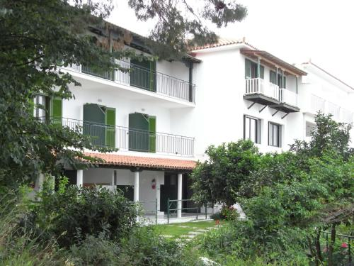 Villa Yiannis (Adults Only)