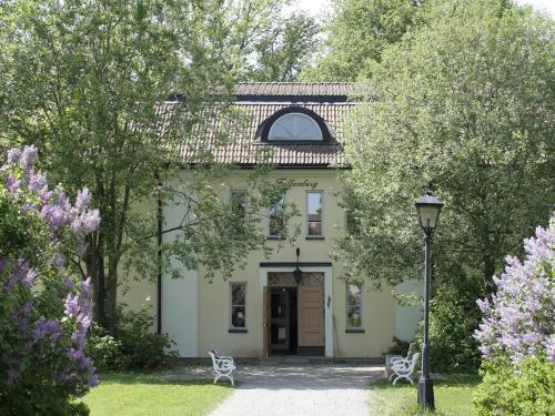 massage enköping stockholm city karta