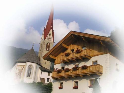 Messnerwirt Onach